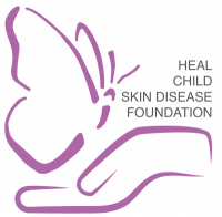 Heal Child Skin Disease Foundation